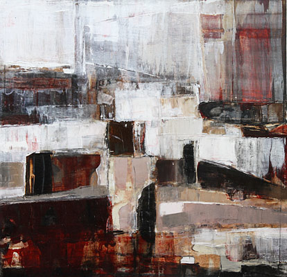 rosemary eagles nz contemporary artist, abstract colours and textures
